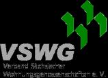 vswg-logo-unternehmen