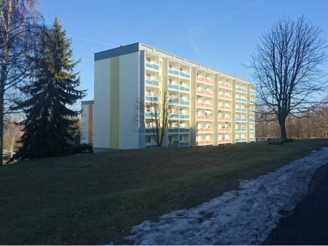obere-lindenbergstraße-block-2-2