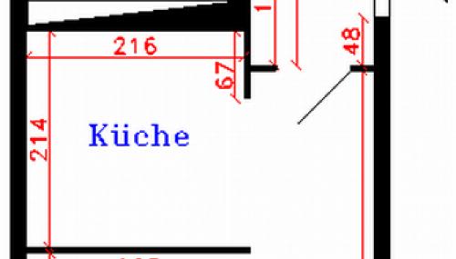 Single rochlitz